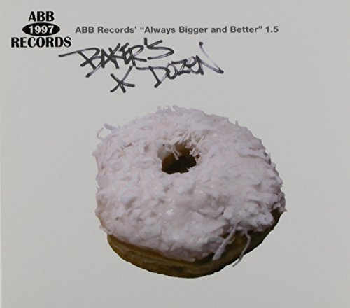 abb-records-present-always-bigger-better