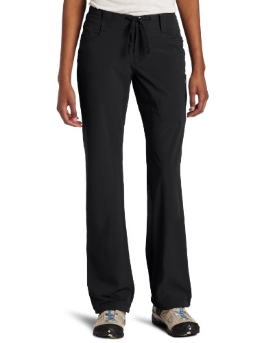 outdoor-research-womens-ferrosi-pants-black-10