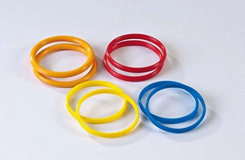 fonda-troller-8-pz-anelli-di-guida-misura-piccola