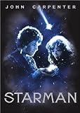 echange, troc Starman