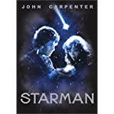 Starmanpar Jeff Bridges
