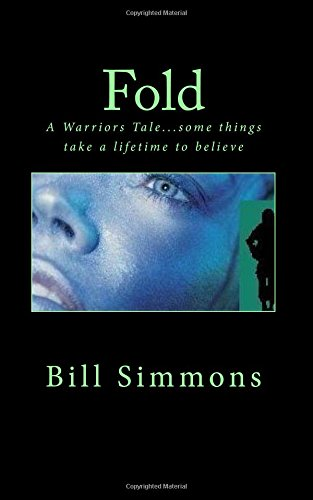 Fold: A Warriors Tale