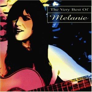 Melanie - Best of,the Very - Zortam Music