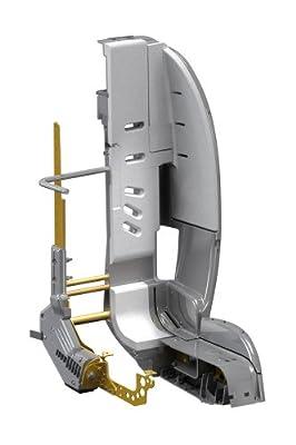 Diono RadianR100 Convertible Car Seat