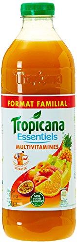 tropicana-pur-jus-de-fruits-multivitamines-bouteille-15-litre