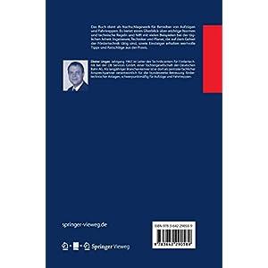Aufzüge und Fahrtreppen: Ein Anwenderhandbuch