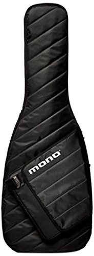 mono-m80-seb-blk-bass-sleeve-funda-bajo-electrico