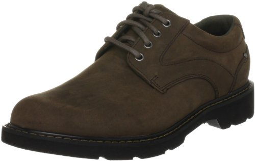 rockport-mens-charlesview-lace-up-shoes-dark-brown-8-uk