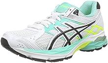 Comprar ASICS - Gel-pulse 7, Zapatillas de Running mujer