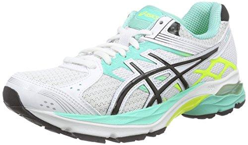 ASICS-Gel-pulse-7-Zapatillas-de-Running-mujer