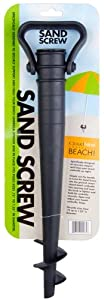 Buy Cloudnine Sand Anchor by Cloud Nine