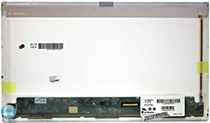 "HP-Compaq PRESARIO CQ62-220SA 15.6"" WXGA HD right connector LCD LED Display Screen"