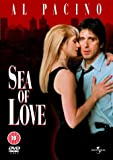 Sea Of Love [DVD] [1990]