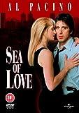 Sea Of Love packshot