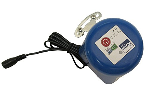 Z Wave Home Control Econet Controls Z Wave Plus Water Valve