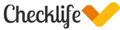 Checklife - ( Alle Preise inkl MwSt  Widerrufsbelehrung AGB unter Verkaeufer-Hilfe)