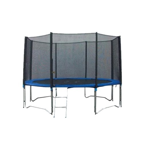 filet protection trampoline pas cher. Black Bedroom Furniture Sets. Home Design Ideas