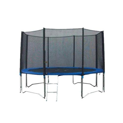 filet protection trampoline pas cher. Black Bedroom Furniture Sets. Home Design Ideas