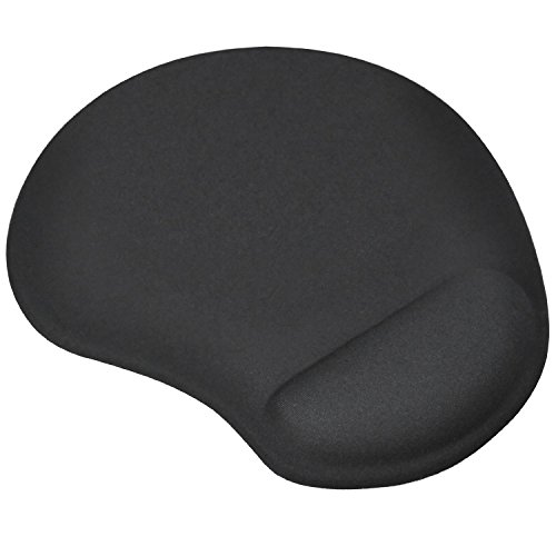 vivoice-soft-skin-gel-mouse-mat-pad-with-gel-wrist-support-rest-silicone-wrist-mouse-pad-mousepad-wr