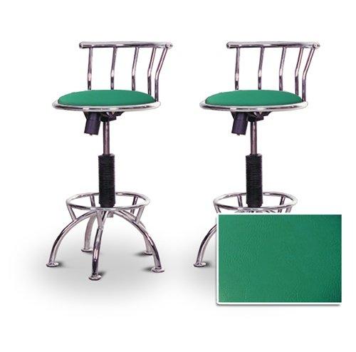 Rocking Chair Restaurant