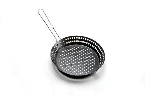 Kingsford KNS77 Skillet (Discontinued by Manufacturer)