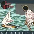 So Strong