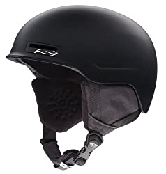 Smith Optics Maze Snow Helmets
