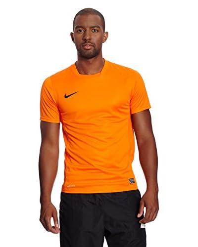 Nike Maglia da Calcio Park