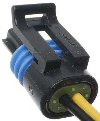 Standard tx a washer fluid level sensor connector cheap