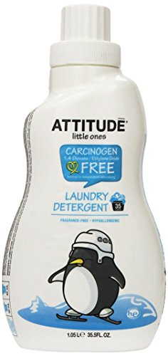 attitude-eco-baby-servicio-de-lavanderia-detergente-sin-perfume-el-355-onzas-liquidas-105-l