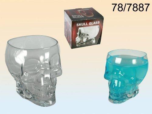 bierglas pitcher bowle totenkopf halloween xl 1 5 liter. Black Bedroom Furniture Sets. Home Design Ideas