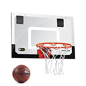Buy SKLZ Pro Mini Basketball Hoop by SKLZ