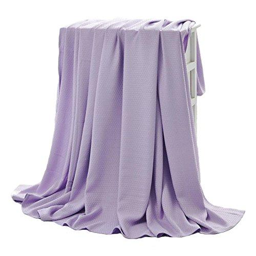 bluestar-manta-de-bambu-natural-suave-y-transpirable-grande-2-plazas-sofa-cama-manta-150-x-200-cm