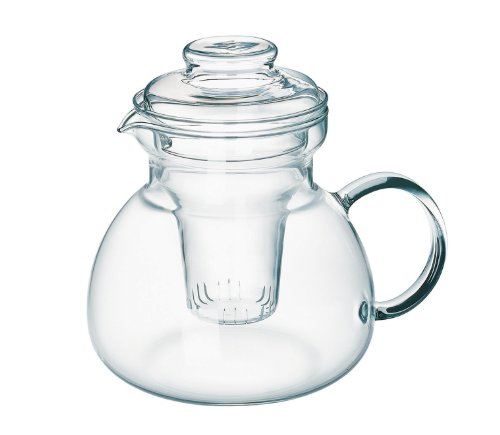 simax-tres-marta-theiere-en-verre-avec-filtre-en-verre-15l-022-003-007-art-3243-f