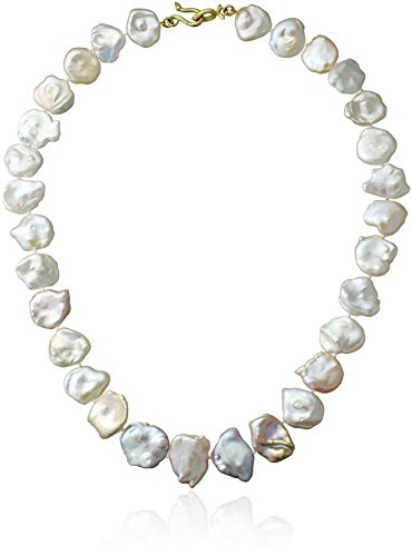 Gabrielle-Sanchez-Keshi-Pearl-Necklace