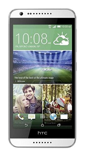 htc-desire-620-8-go-4-g-gris-blanc-smartphone-android-sim-seule-microsim-edge-gprs-gsm-hspa-wcdma-lt