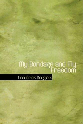 Meine Bondage und meine Freiheit