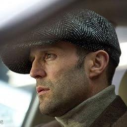 Movie Star Retro Newsboy Hats Caps Golf Driving Men Wool Fleece Hat Cabbie Hats Cap Men Winter Hat