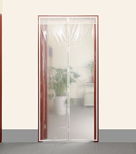 transparent-magnetic-thermal-insulated-door-curtain-enjoy-your-cool-summer-and-warm-winter-with-savi