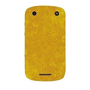 Skin4gadgets GRUNGE COLOR Pattern 36 Phone Skin for CURVE 9360