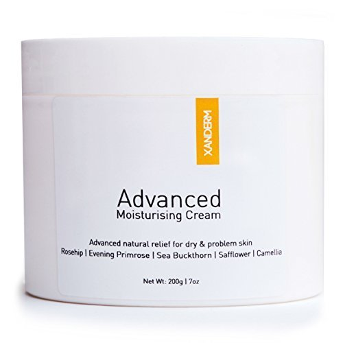 xanderm-advanced-eczema-cream-natural-moisturiser-treatment-for-dry-or-itchy-skin-rich-thick-soothin