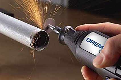 Dremel-2615.068.8JA-081-Cutting-Set-