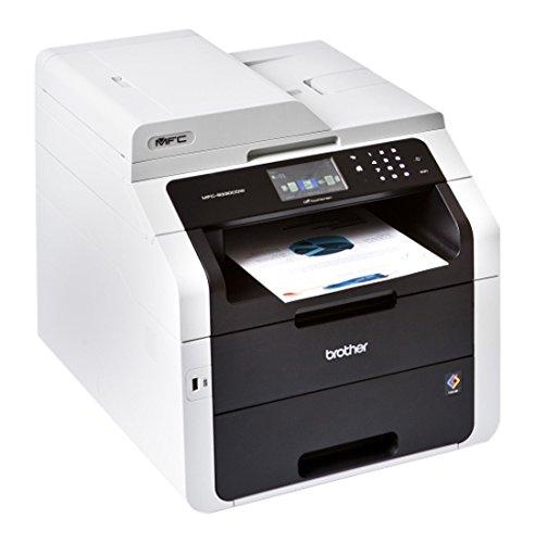 brother-mfc-9330cdw-impresora-multifuncion-laser-color-led-fax-wifi-impresion-automatica-a-doble-car