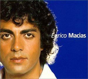 Enrico Macias - Talents Du Siecle - Amazon.com Music