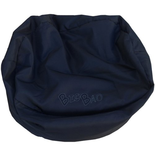 pouf bigbao super big with pouf bigbao gros pouf exterieur gros pouf exterieur coussin de sol. Black Bedroom Furniture Sets. Home Design Ideas