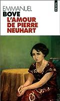 L'amour de Pierre Neuhart