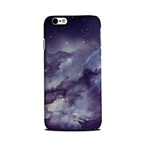 iPhone 6 Plus / iPhone 6s Plus Designer Printed Back Cover (iPhone 6 Plus / iPhone 6s Plus Back Cover)