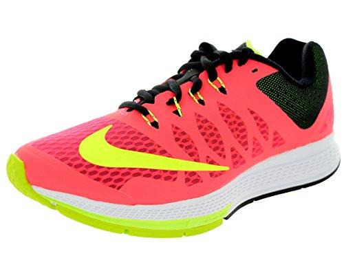 Nike-Wmns-Air-Zoom-Elite-7-Zapatillas-de-Running-Mujer