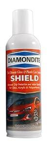 Diamondite Shield, 5 oz by Diamondite