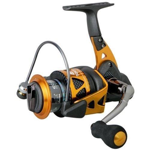 okuma-trio-high-speed-spinning-reel-blk-orange-trio-30s